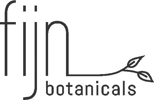 Fijn Botanicals